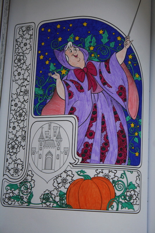 Les Coloriages Disney - Page 4 Img_2551