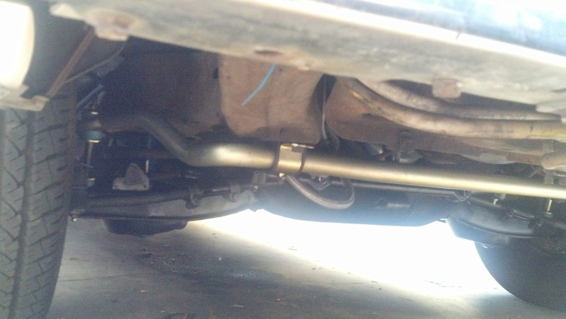 Front Sway Bar Upgrade Bolt In Img_2018