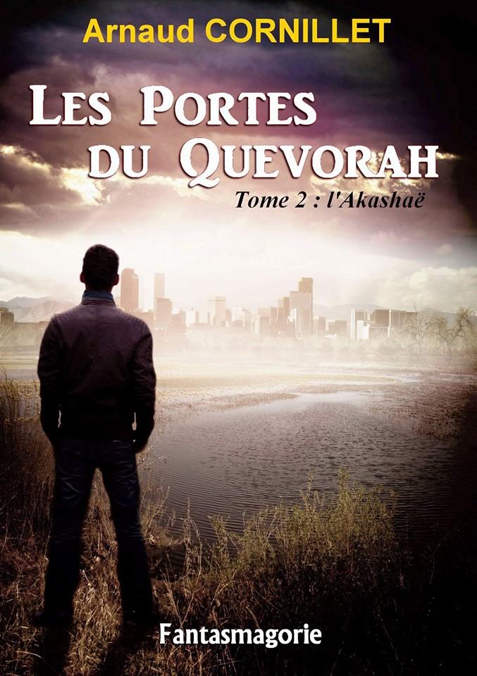 Les Portes Du Quevorah [Fanstasmagorie] - Page 5 14088410
