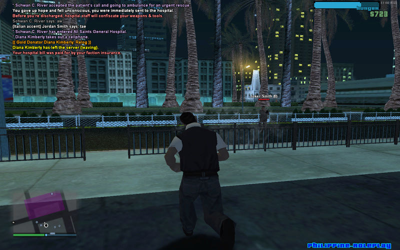 Reporting Joker_Smith for SK And Hacks  Sa-mp-12