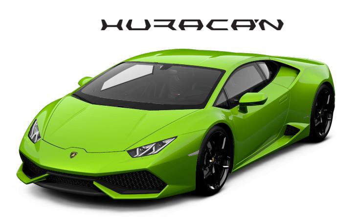 Lamborghini Huracan Aoshima Captur11