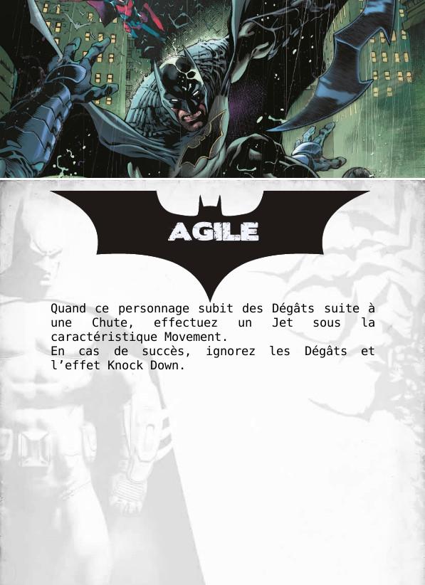 [WIP] Cartes à imprimer pour les traits spéciaux Agile_10