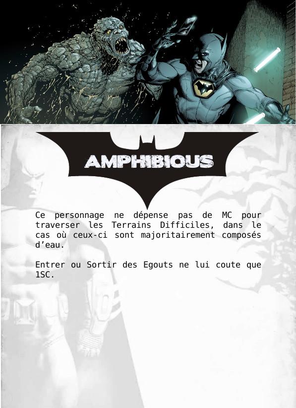 [WIP] Cartes à imprimer pour les traits spéciaux Amphib10