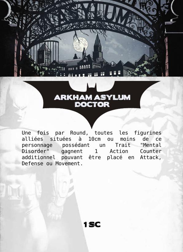 [WIP] Cartes à imprimer pour les traits spéciaux Arkham10