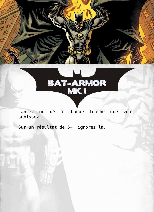 [WIP] Cartes à imprimer pour les traits spéciaux Bat-ar10