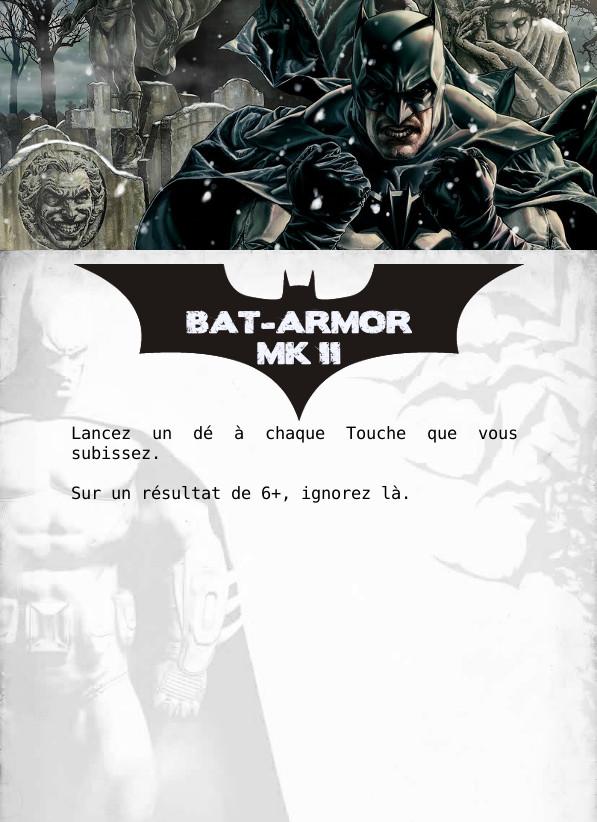 [WIP] Cartes à imprimer pour les traits spéciaux Bat-ar12