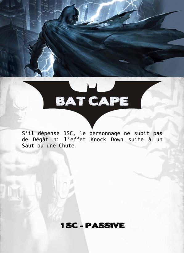 [WIP] Cartes à imprimer pour les traits spéciaux Bat_ca10