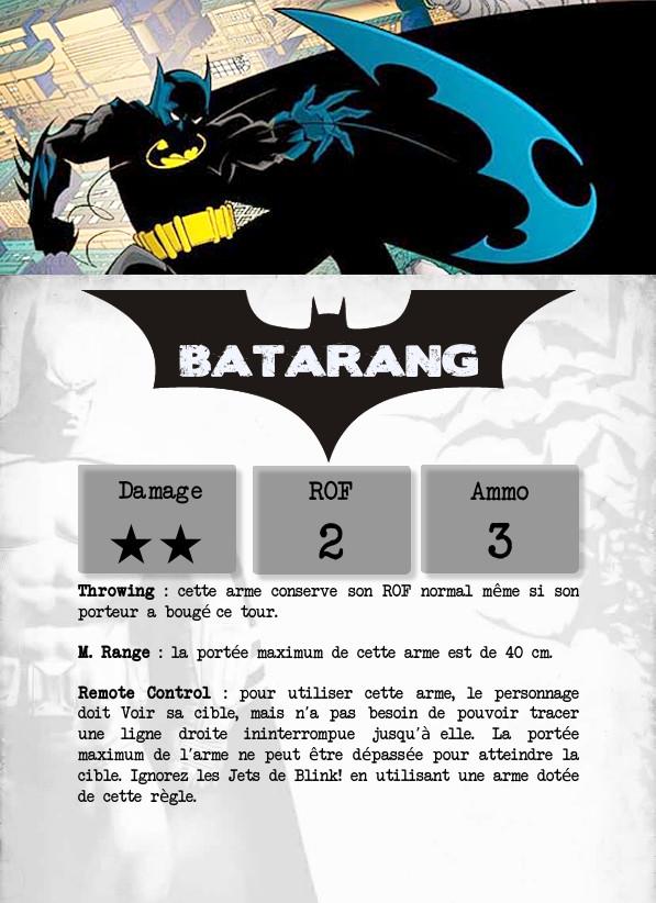 [WIP] Cartes à imprimer pour les traits spéciaux Batara10