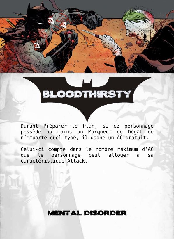 [WIP] Cartes à imprimer pour les traits spéciaux Bloodt10