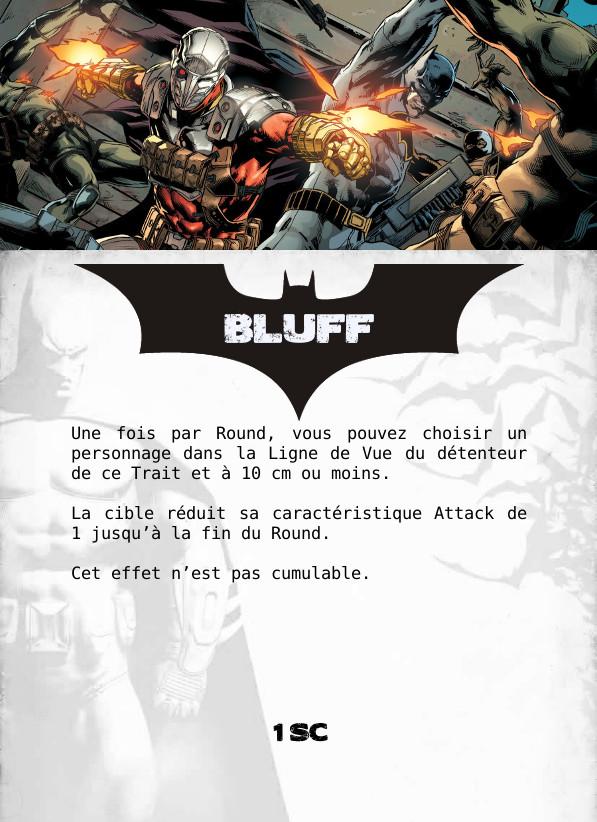 [WIP] Cartes à imprimer pour les traits spéciaux Bluff_10