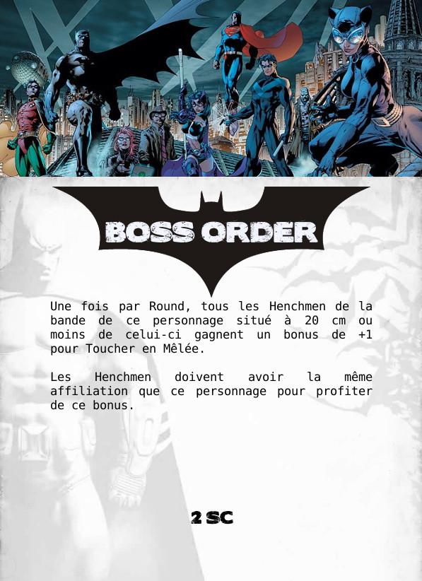 [WIP] Cartes à imprimer pour les traits spéciaux Boss_o10