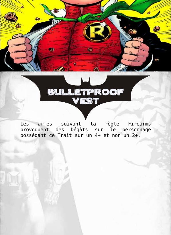 [WIP] Cartes à imprimer pour les traits spéciaux Bullet10
