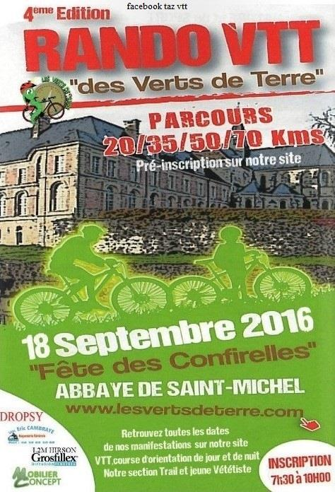 abbaye de saint michel 14344010