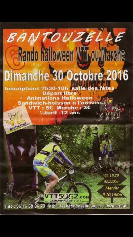 Bantouzelle 30/10/2016 14720610