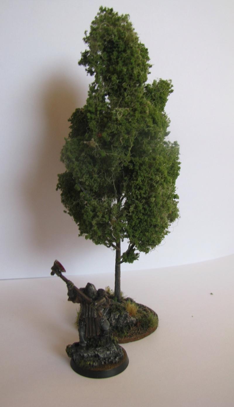 arbres réalistes et bon marché pour le SDA Arbre_10