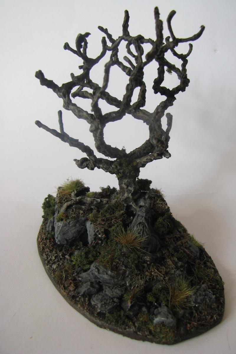 arbres réalistes et bon marché pour le SDA Arbre_12