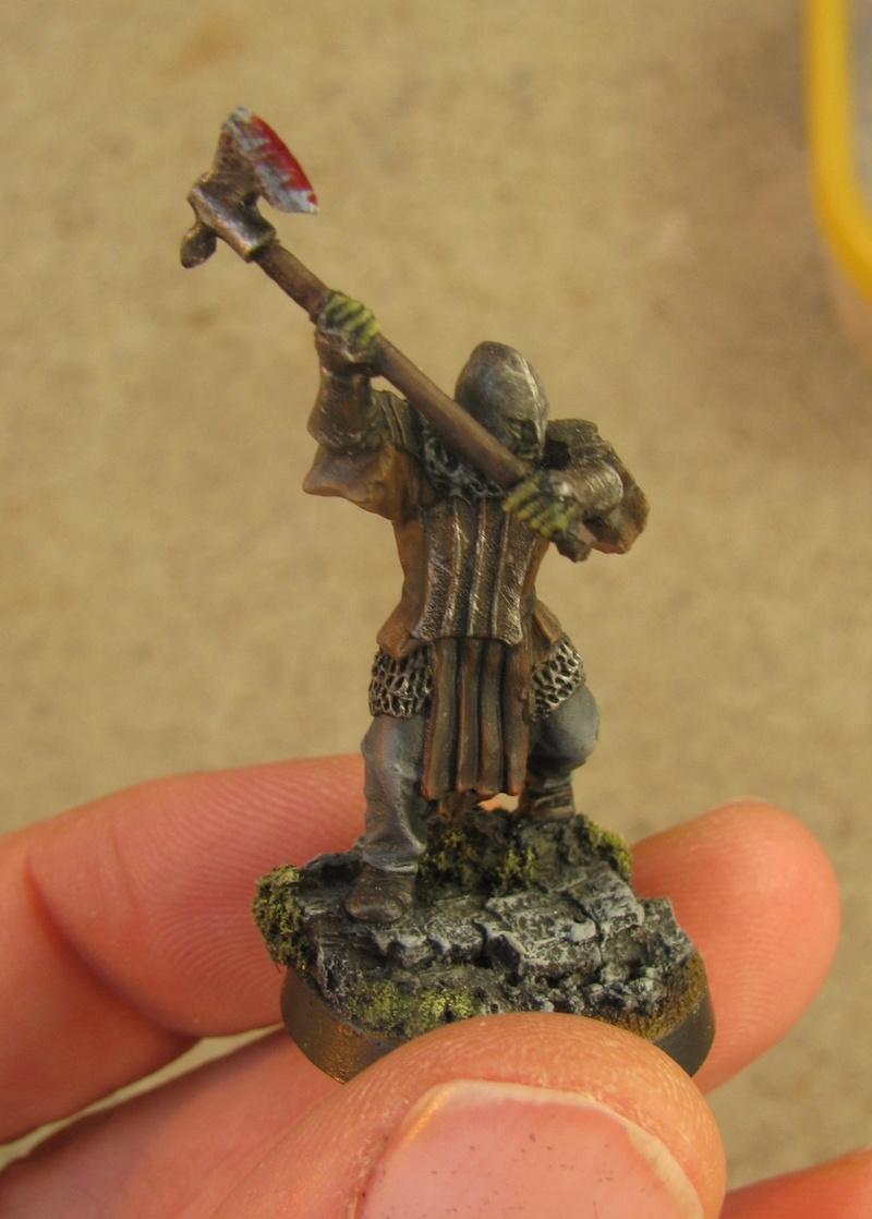 Orques du Mordor - Page 3 Orque_10