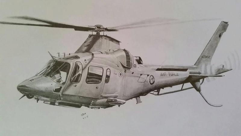 LES FONDS D'ECRANS - Page 35 Agusta10
