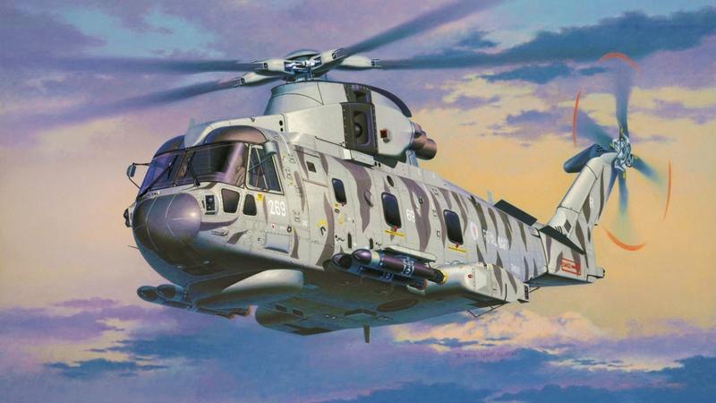 LES FONDS D'ECRANS - Page 35 Agusta11