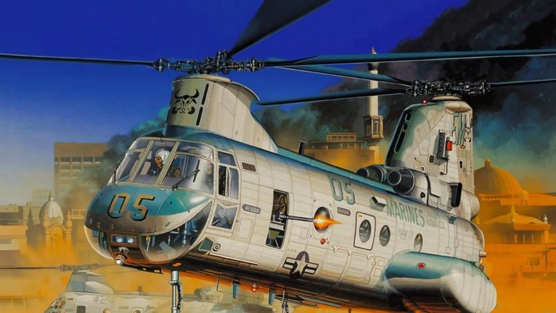 LES FONDS D'ECRANS - Page 38 Boeing10