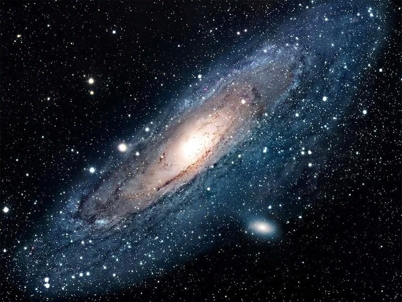 LES FONDS D'ECRANS - Page 37 Galaxy10