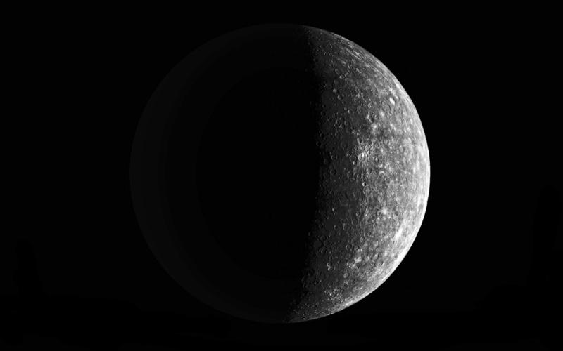 LES FONDS D'ECRANS - Page 37 Moon-910