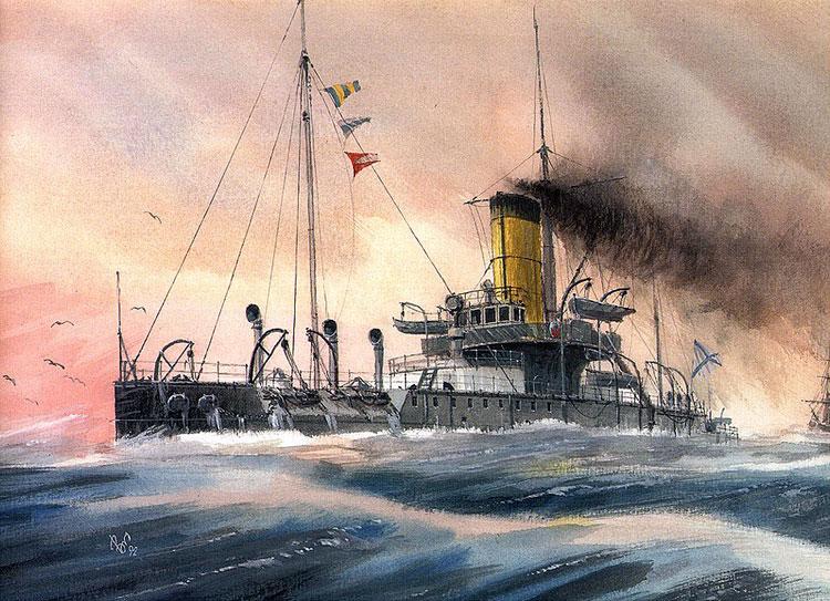 LES FONDS D'ECRANS - Page 35 Navypa22