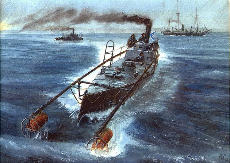 LES FONDS D'ECRANS - Page 35 Navypa24