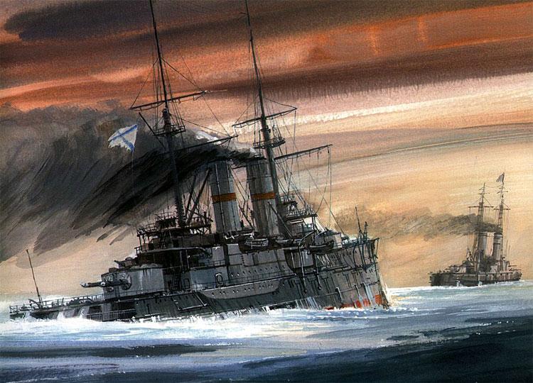 LES FONDS D'ECRANS - Page 35 Navypa32