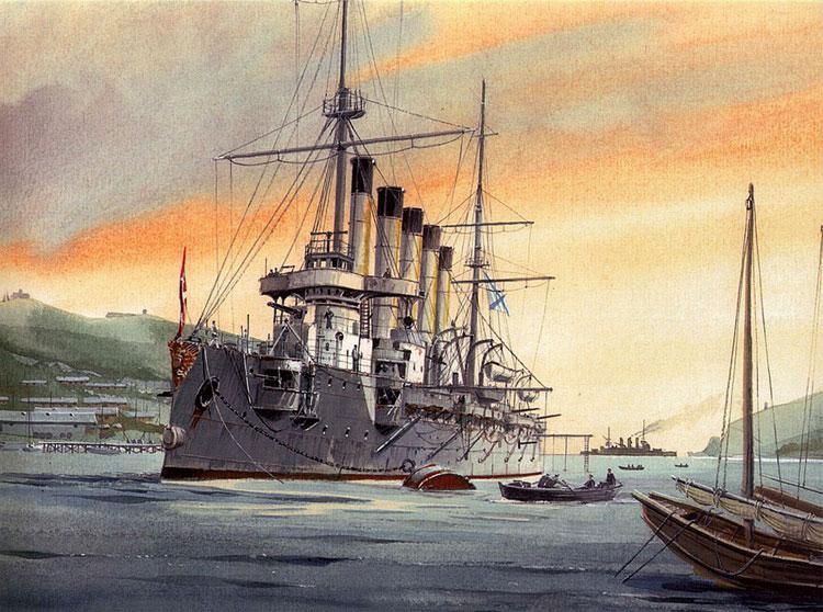 LES FONDS D'ECRANS - Page 35 Navypa33