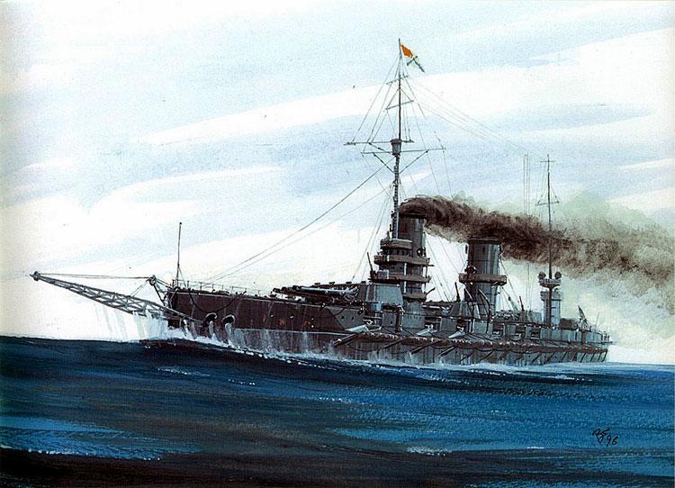LES FONDS D'ECRANS - Page 35 Navypa38