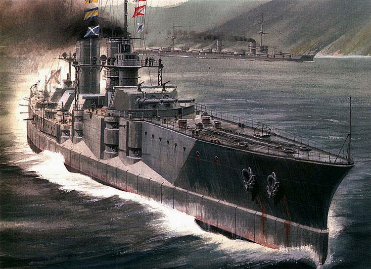 LES FONDS D'ECRANS - Page 35 Navypa39