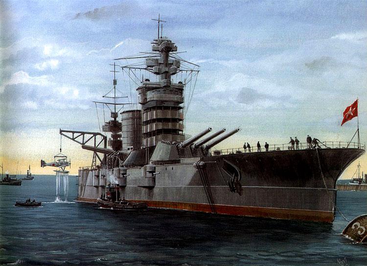 LES FONDS D'ECRANS - Page 35 Navypa40