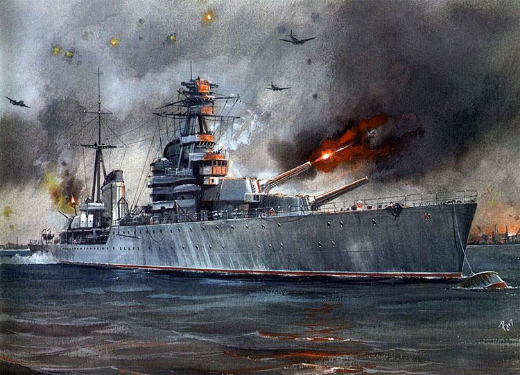 LES FONDS D'ECRANS - Page 35 Navypa42
