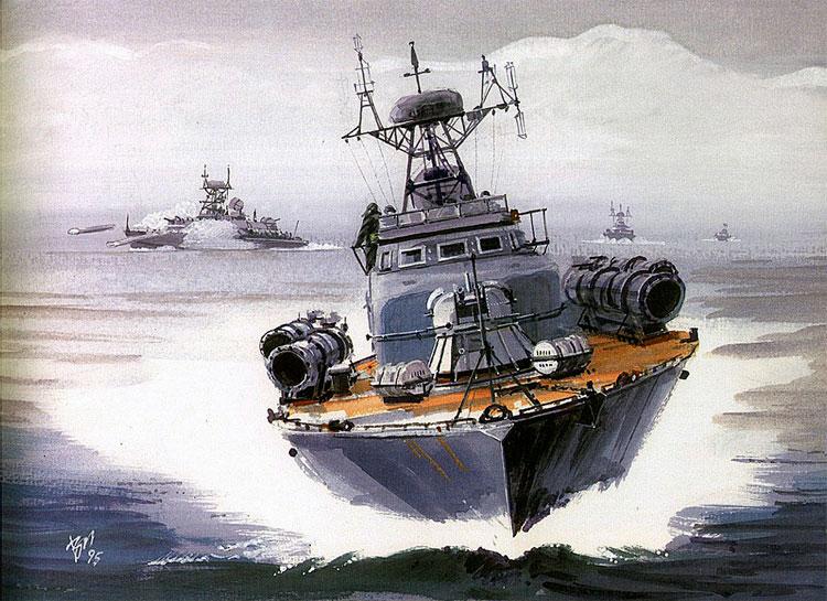 LES FONDS D'ECRANS - Page 35 Navypa48