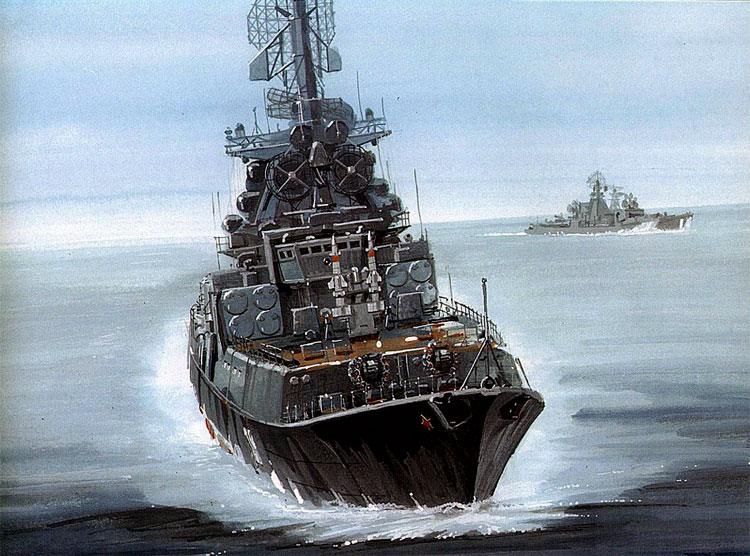 LES FONDS D'ECRANS - Page 35 Navypa51