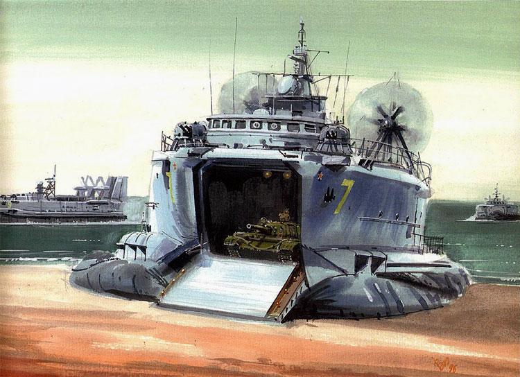 LES FONDS D'ECRANS - Page 35 Navypa52