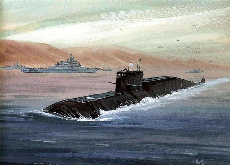 LES FONDS D'ECRANS - Page 38 Navypa54