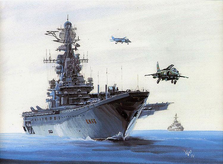 LES FONDS D'ECRANS - Page 38 Navypa55