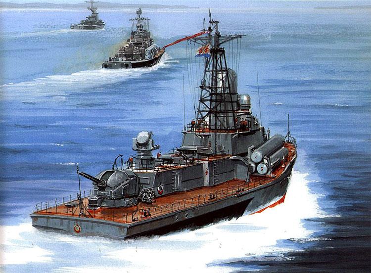 LES FONDS D'ECRANS - Page 35 Navypa56