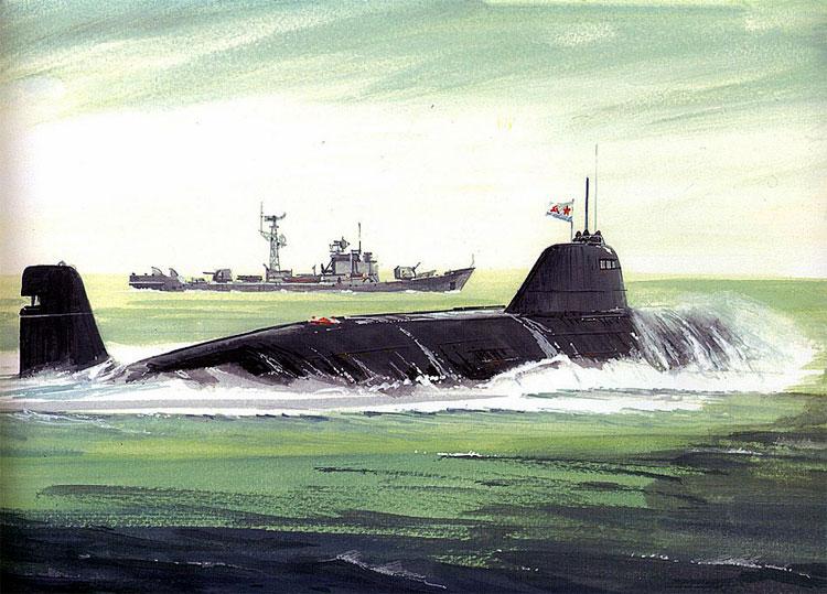 LES FONDS D'ECRANS - Page 35 Navypa57