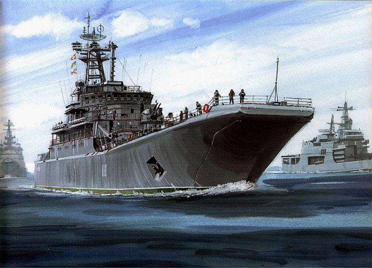LES FONDS D'ECRANS - Page 38 Navypa58