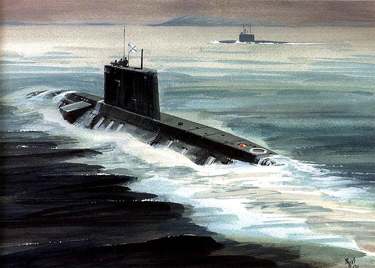 LES FONDS D'ECRANS - Page 35 Navypa62