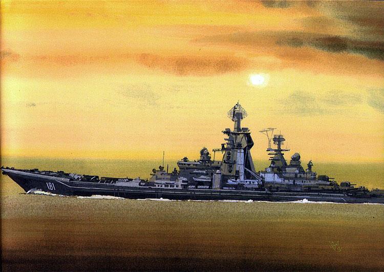 LES FONDS D'ECRANS - Page 35 Navypa63