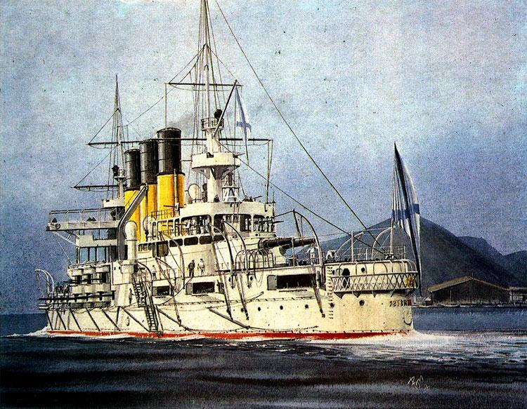 LES FONDS D'ECRANS - Page 35 Navypa64