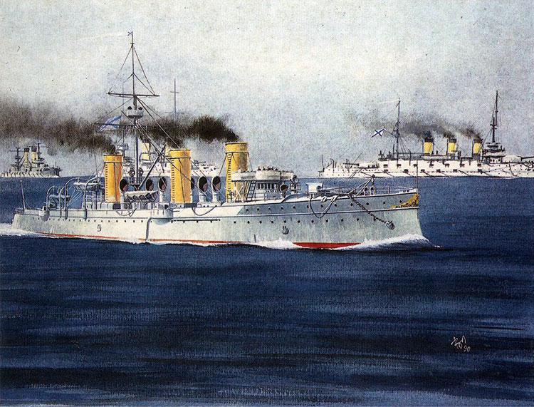 LES FONDS D'ECRANS - Page 35 Navypa67