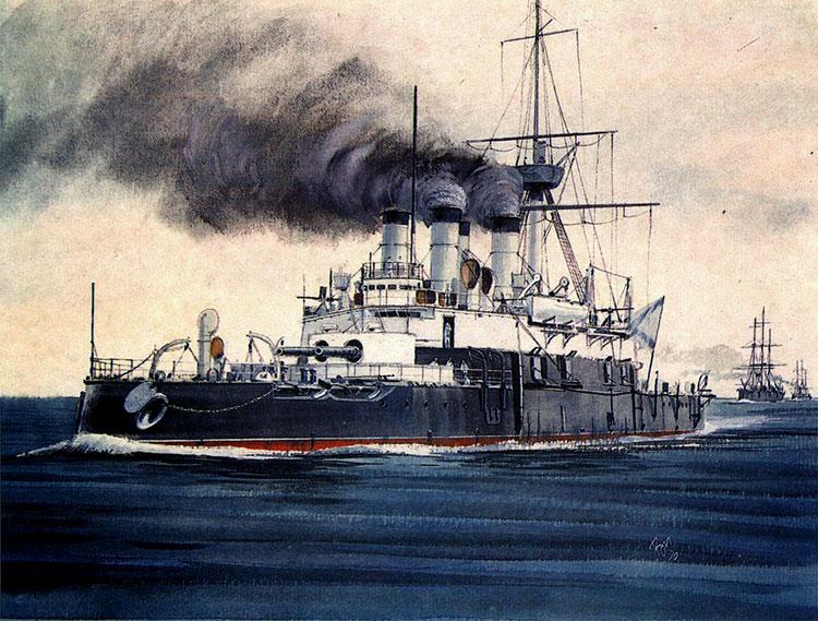 LES FONDS D'ECRANS - Page 35 Navypa68