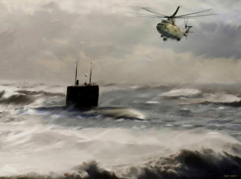 LES FONDS D'ECRANS - Page 37 Rescue10
