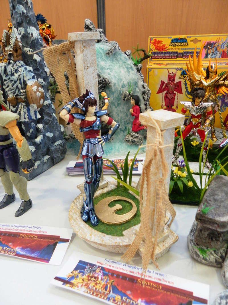 Salon de la Miniature à Champagnole (Jura) le dimanche 4 Septembre 2016 - Page 2 Expo_025