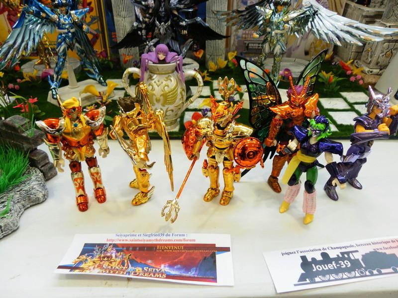 Salon de la Miniature à Champagnole (Jura) le dimanche 4 Septembre 2016 - Page 2 Expo_030